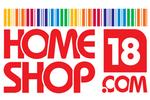 home_shop_18